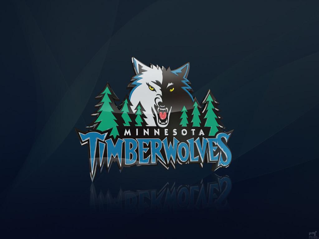 NBA team logos wallaper NBA team logos picture 1024x768