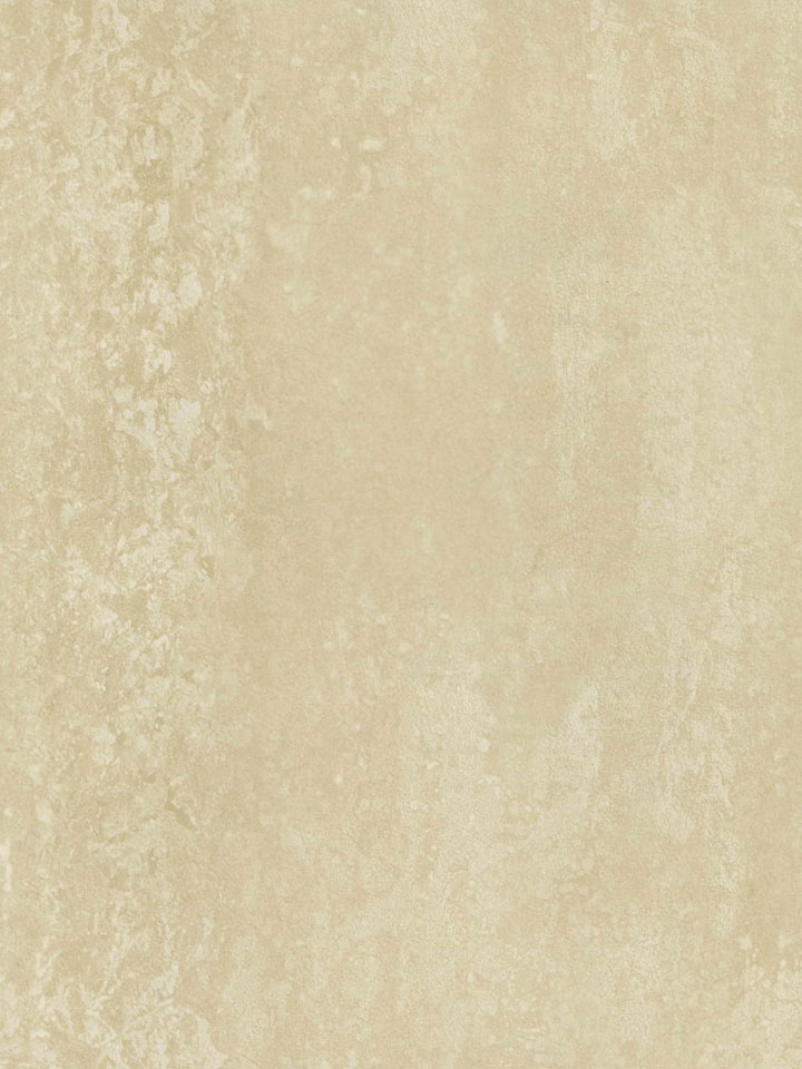Grisaille wallpaper wallpapersafari - Grisaille wallpaper ...