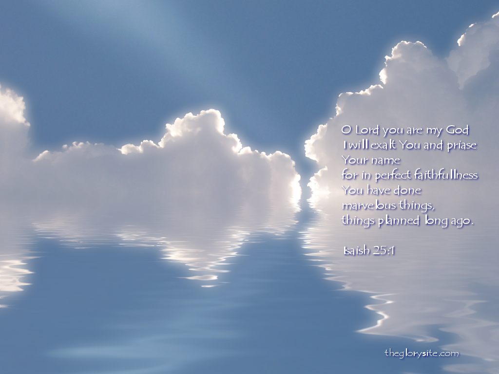 Wallpapers Faith Bible Verse Inspirational Quote Christian 1024x768