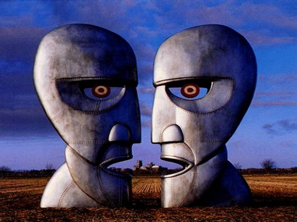 Free Download My Wallpapers Music Wallpaper Pink Floyd The