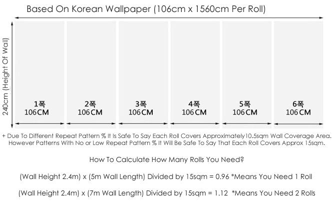 Wallpaper Calculator 667x404
