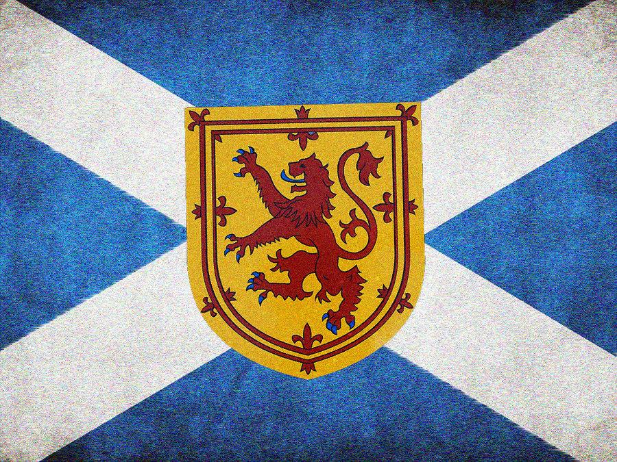 hd scotland flag wallpaper - photo #22
