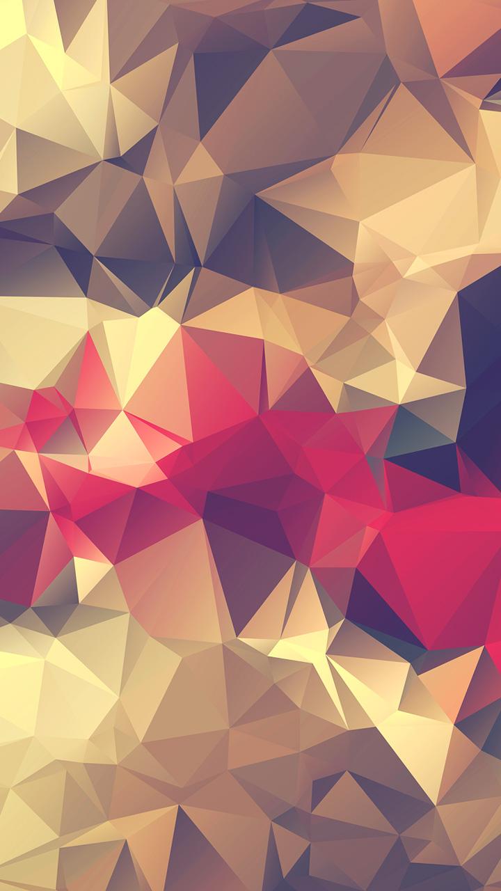 720x1280 Hd Wallpapers For Mobile Wallpapersafari