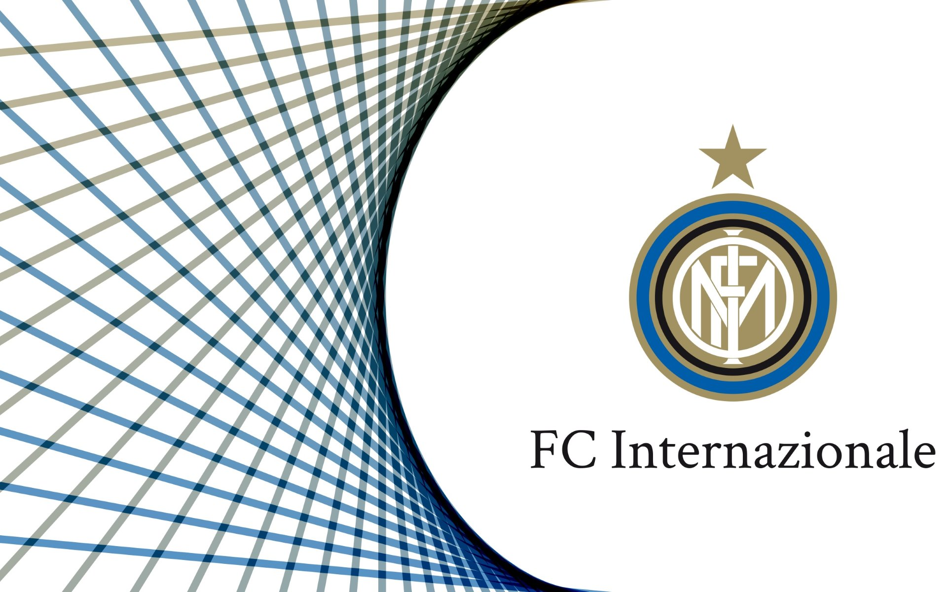 inter milan wallpaper 2012 - photo #41