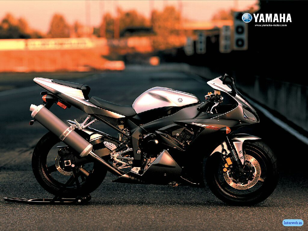 Labels Mobile Wallpapers motorcycle wallpapers 1024x768
