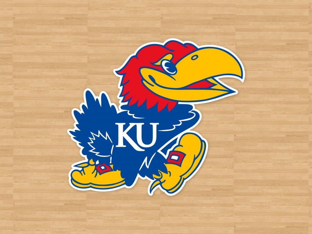 The Best Basketball Desktop Wallpaper for the 2014 NCAA Tournament 1024x768