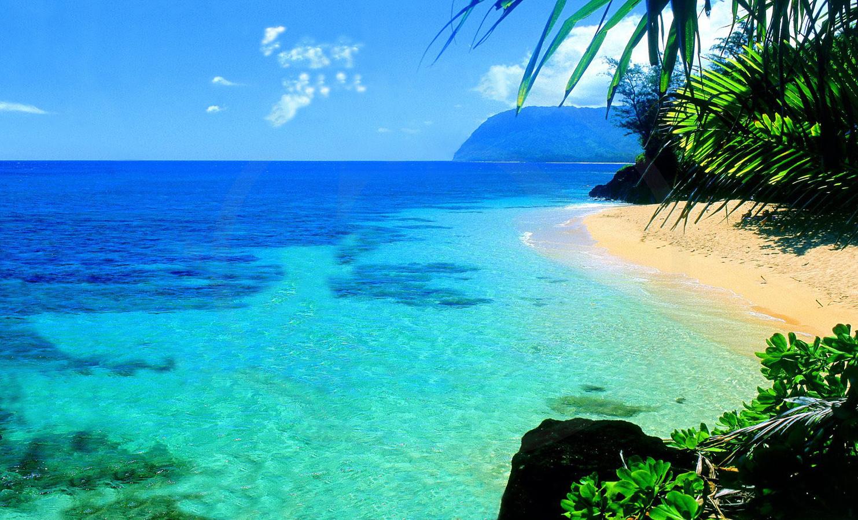 70381d1314086814-hawaii-hawaii-pictures.jpg