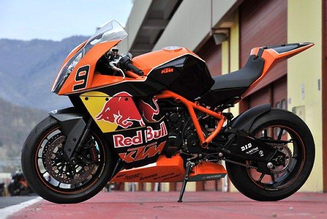 Red Bull KTM Wallpaper - WallpaperSafari