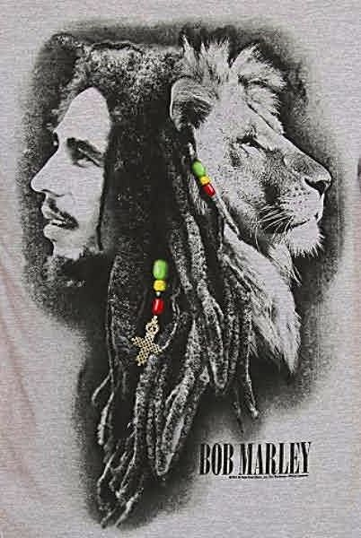Dog Posts on in 2019  Drug Lover  Bob marley lion Bob