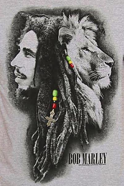 Bob Marley  Pencil Drawing in 2019  Pencil drawings