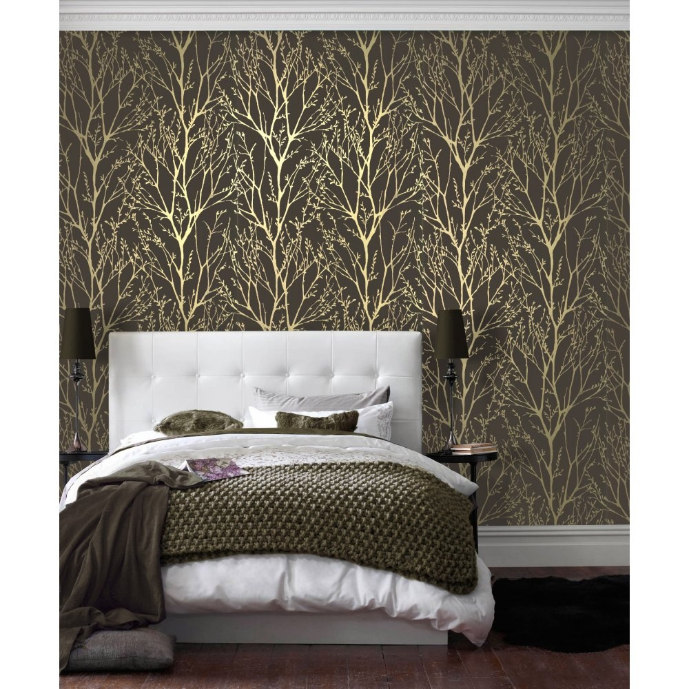 Wallpaper View All Wallpaper View All Patterned Wallpaper 1000x1000