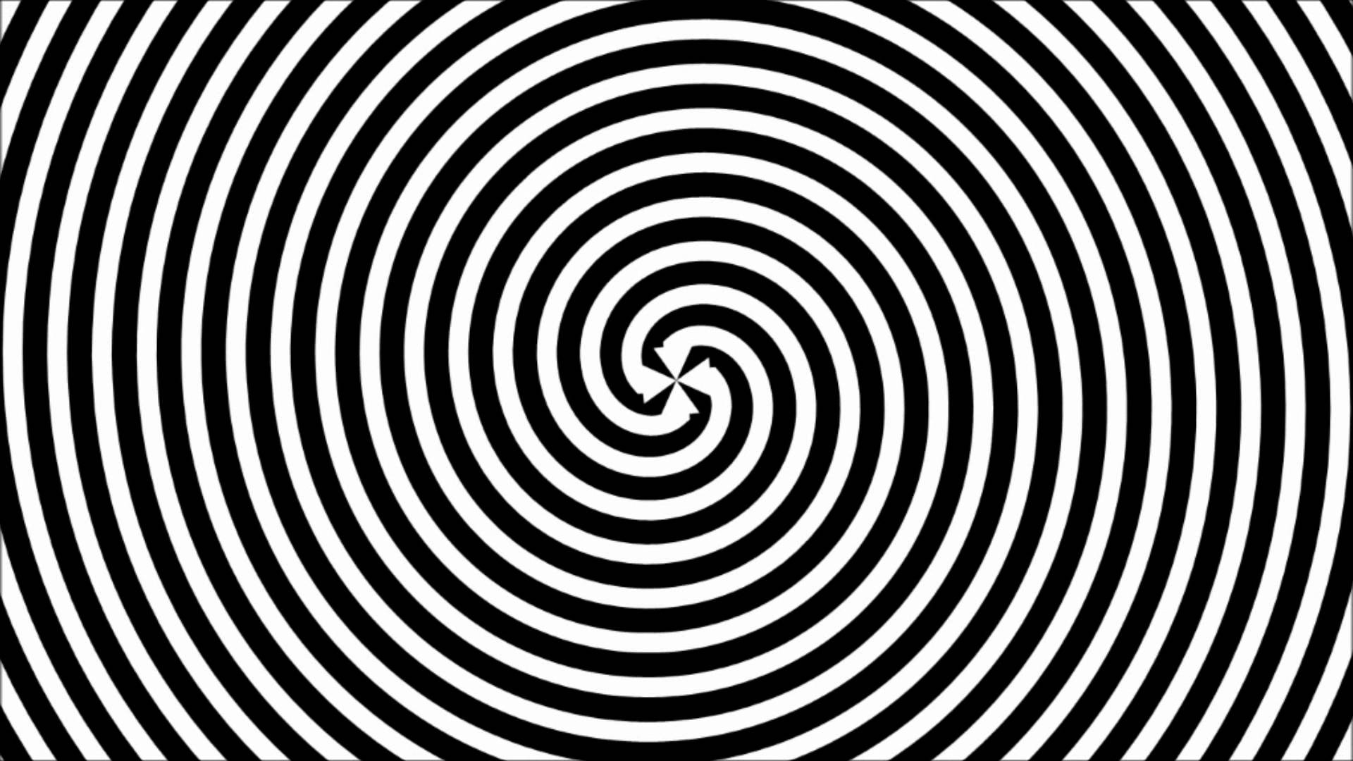 Hypnosis Wallpaper HD 1920x1080