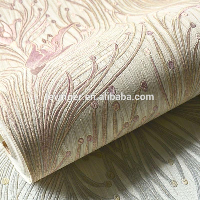 Levinger washable wallpaper designs for kitchen wallpapers 3d 800x800