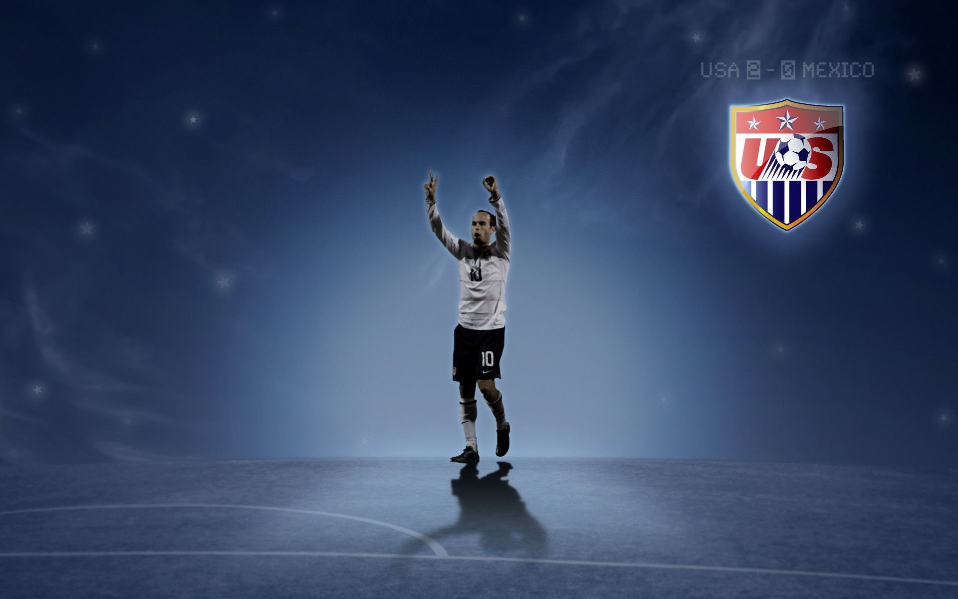 Soccer wallpaper desktop