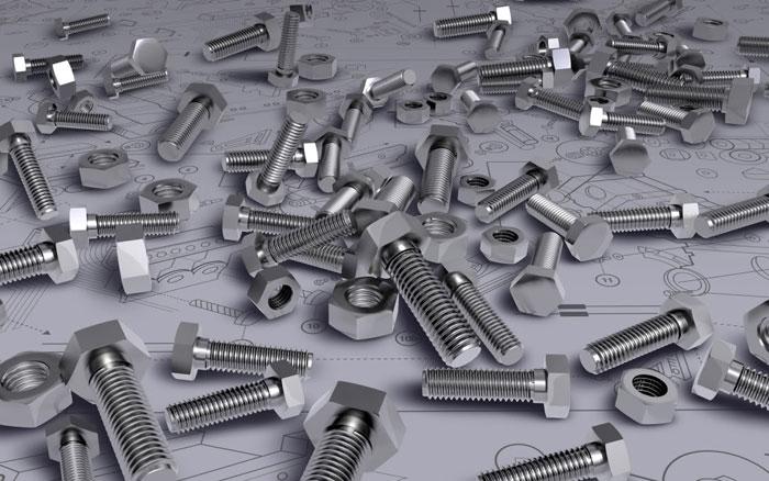 mechanical engineering amazing for engineers scientiaweb 164744jpg 700x438