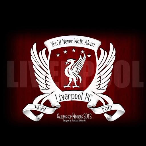 Liverpool Wallpaper: Liverpool FC Wallpaper 2015