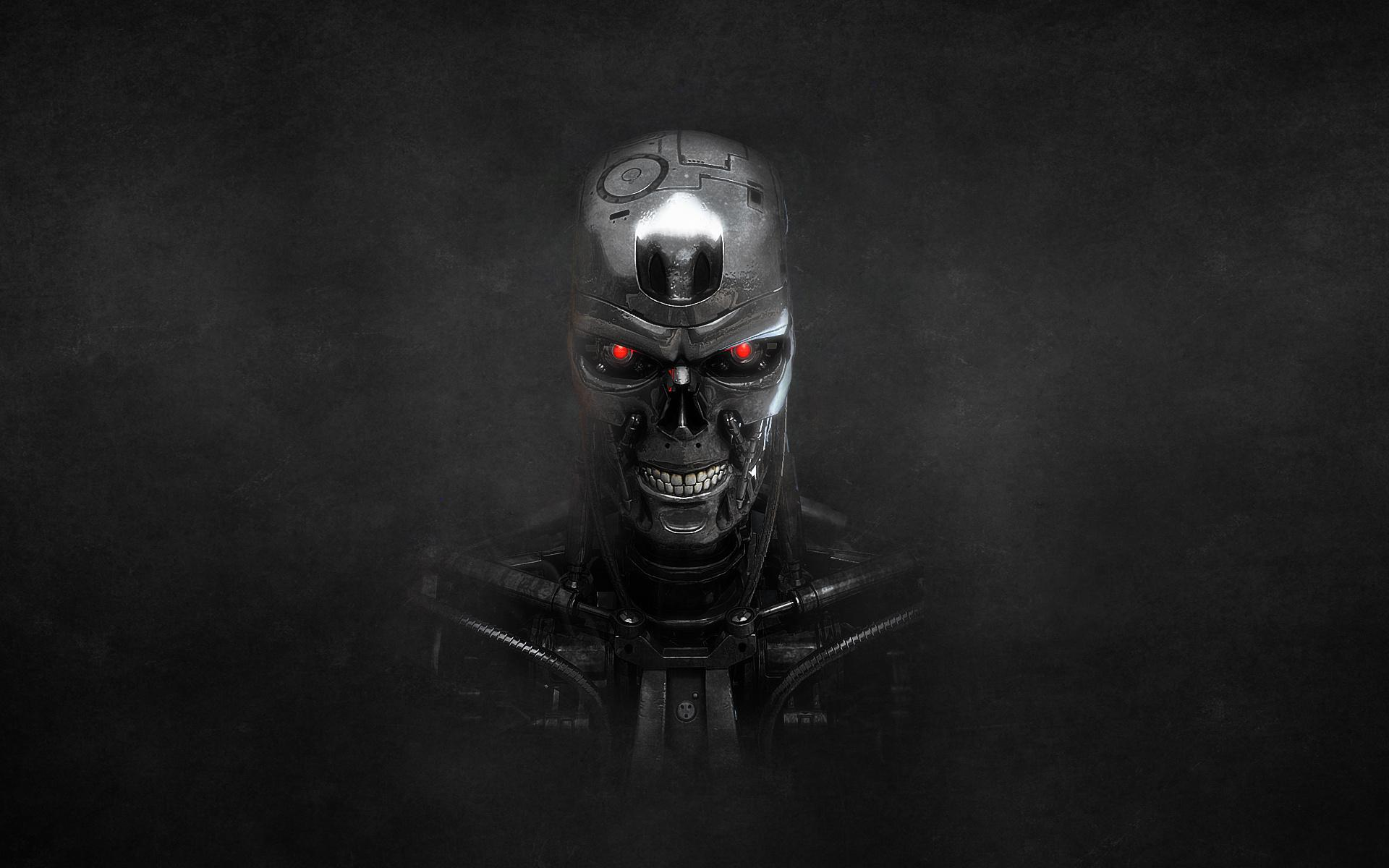 Super HD Wallpapers Terminator Genisys for Laptop 28 1920x1200