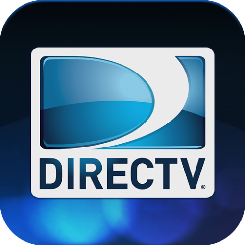 DIRECTV Releases Awesome Android Tablet App And Unsurprisingly It 500x500