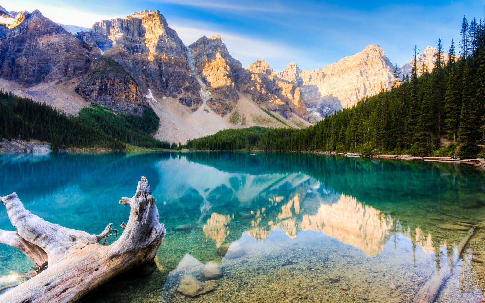 de canada landscape canada nature corner 1920x1200 wallpaper jpg 1600x1000