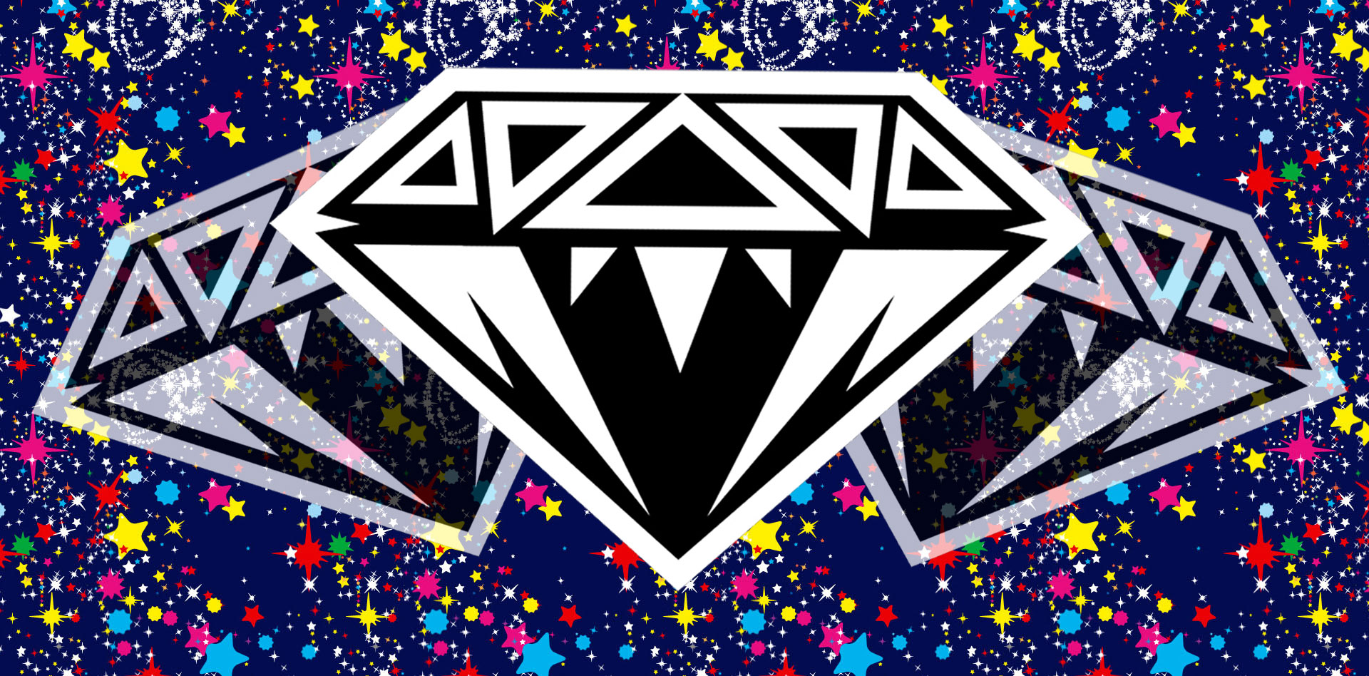 Billionaire Boys Club iPhone Wallpaper Background and Theme 1920x948