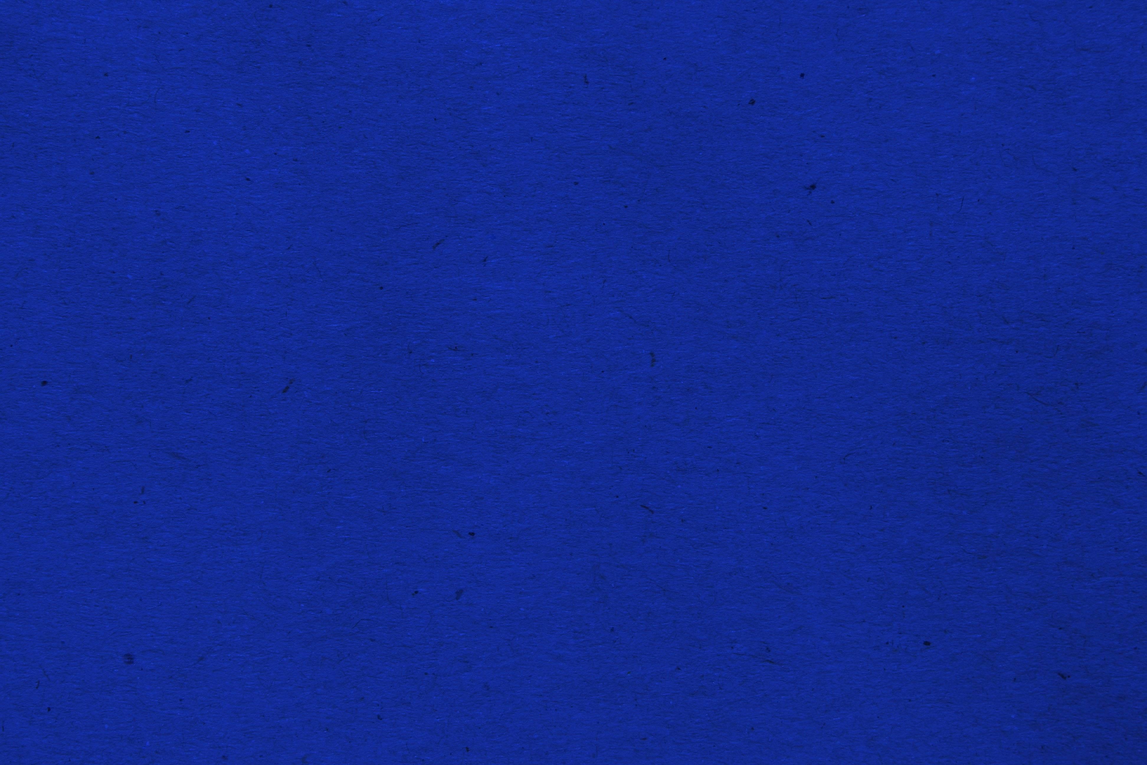 Deep Blue Backgrounds 3888x2592