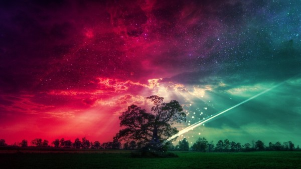 20 Best Wallpapers takedesigns 600x337