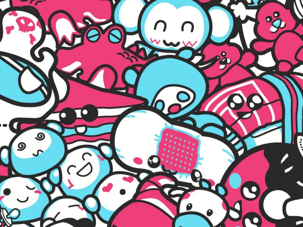 cute wallpaper cute wallpaper cute wallpaper cute wallpaper cute 1024x768