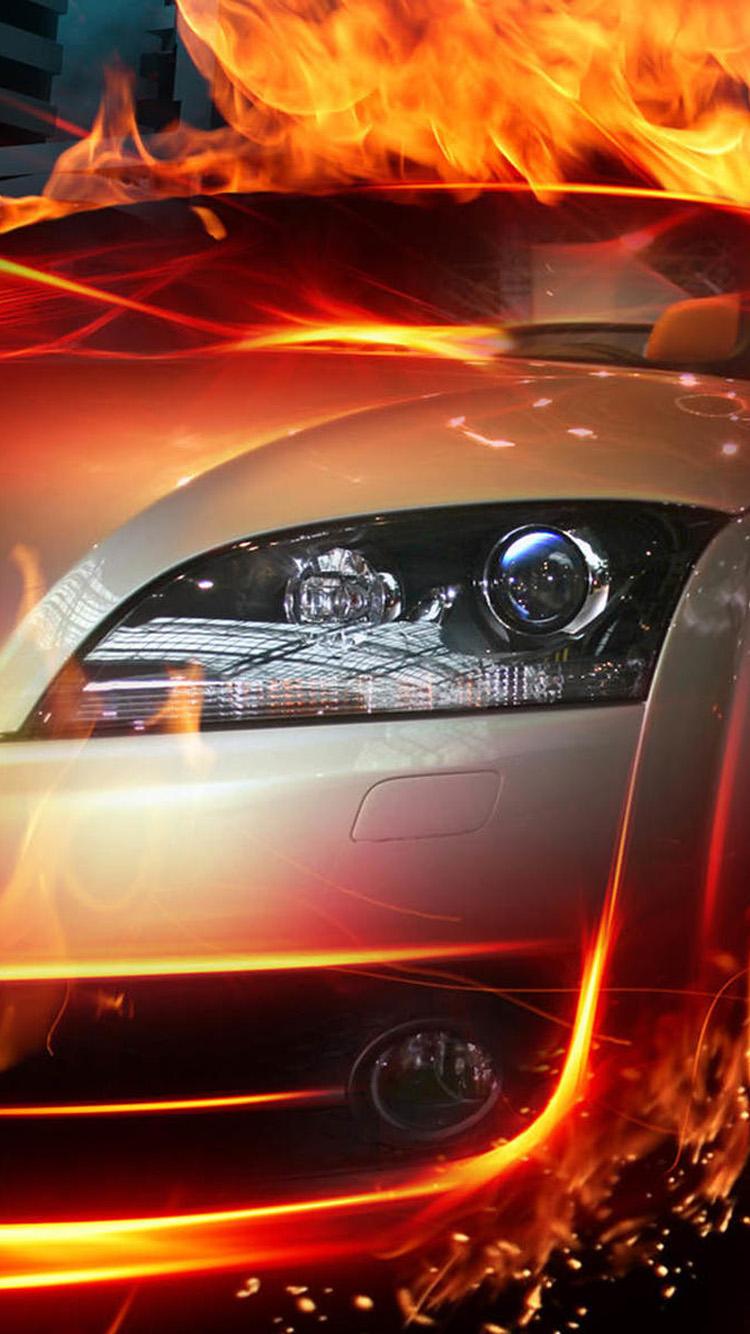 Cool car iphone wallpapers wallpapersafari - Car wallpaper iphone ...