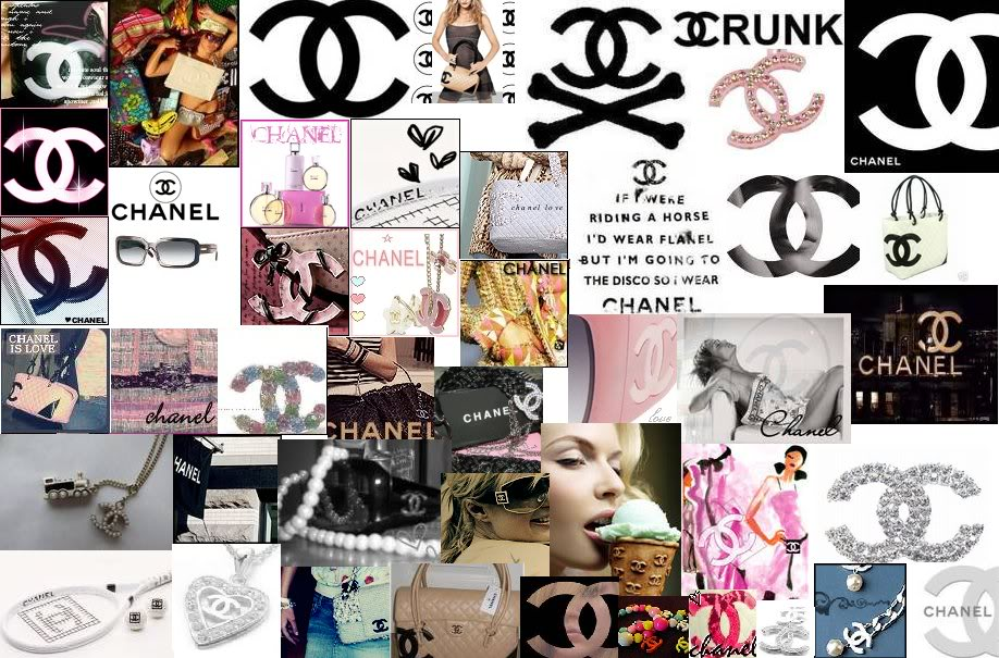 Chanel Quotes Desktop Wallpaper QuotesGram 918x605