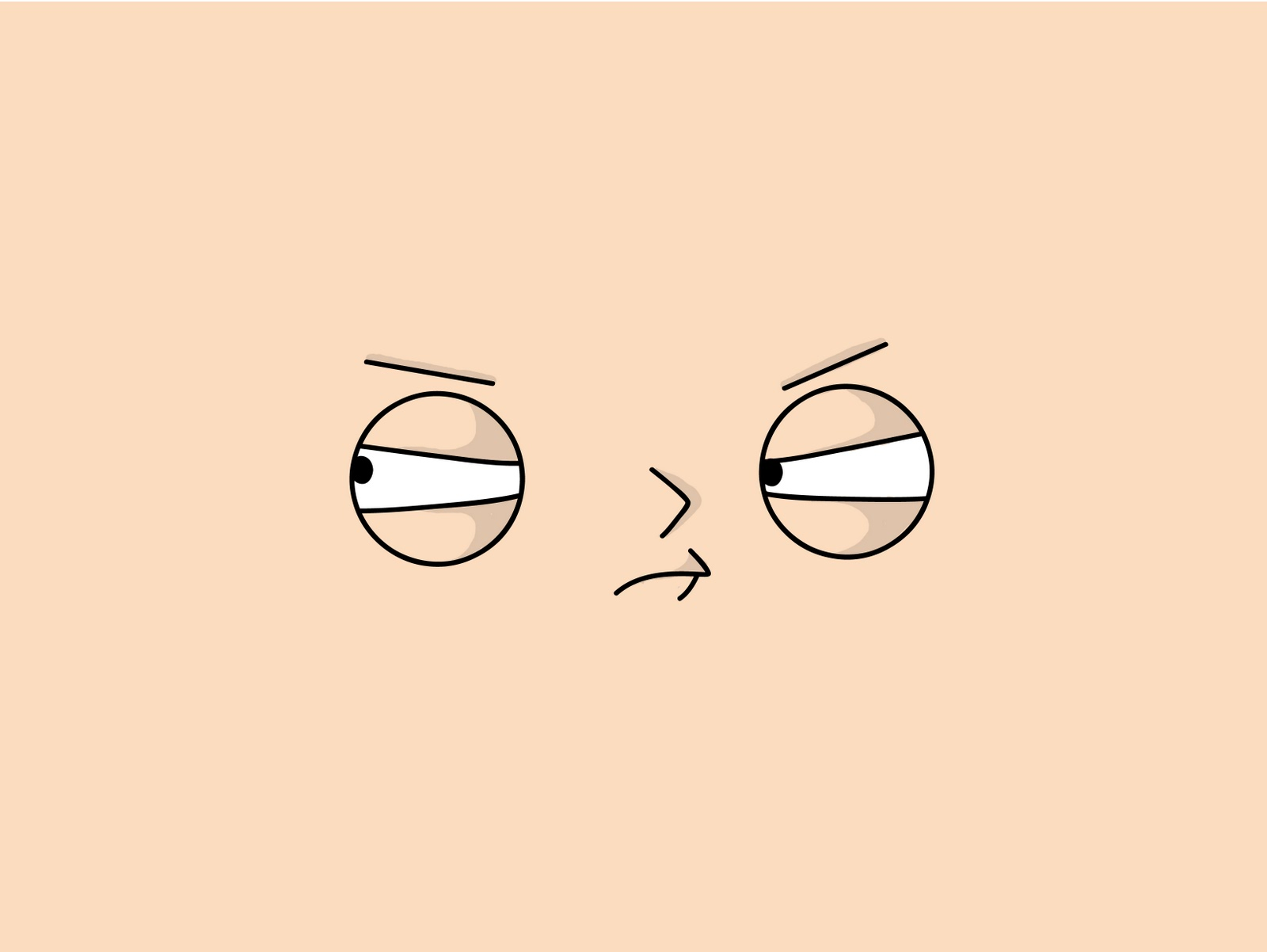 Stewie2Cfamilyguywallpaperfaceuniquecooljpg 1600x1202