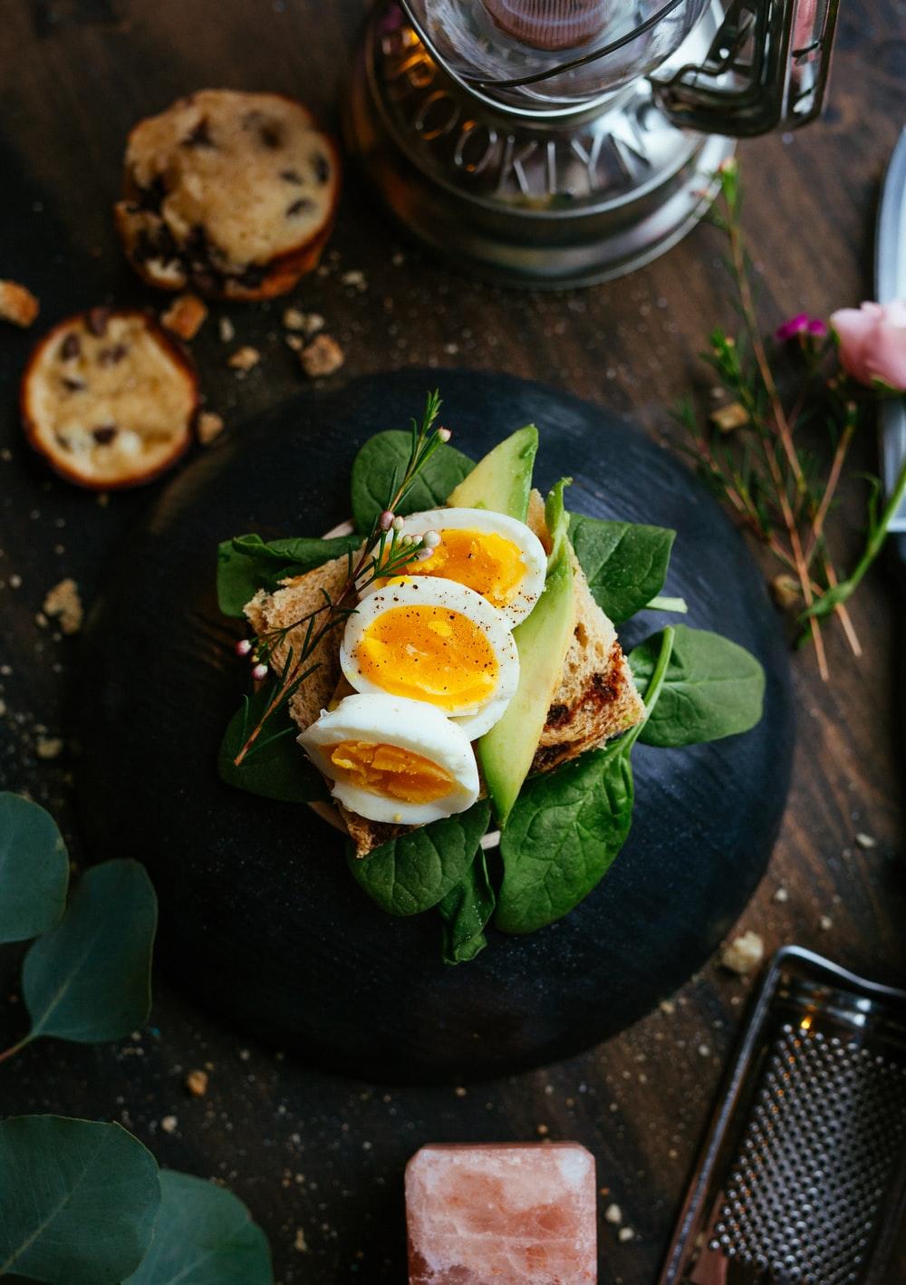 20 Best Food Pictures on Unsplash 1000x1418