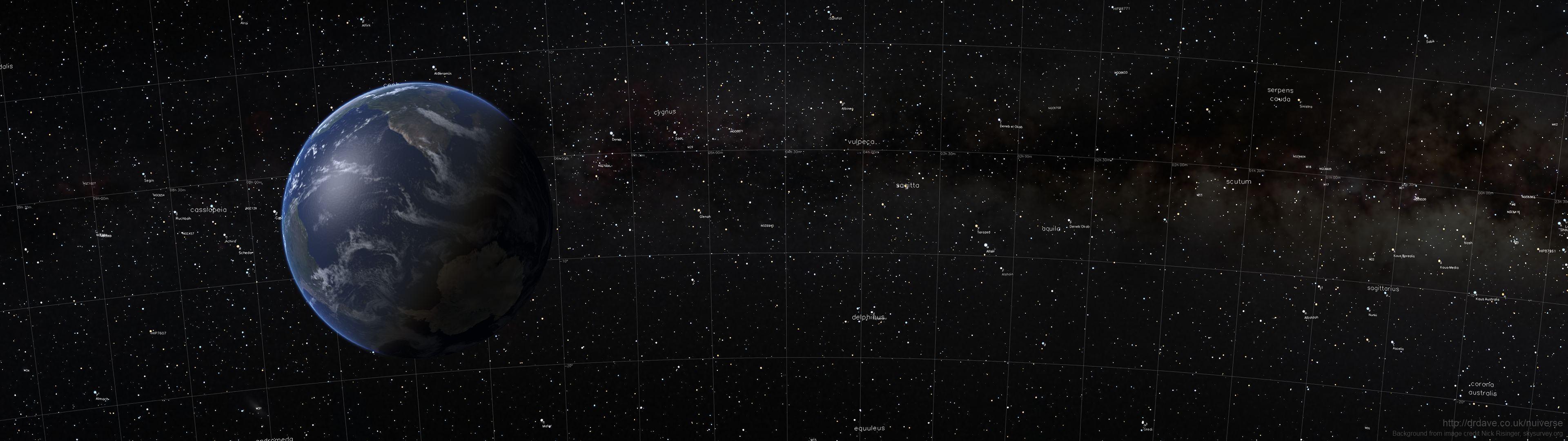Source · 3840 x 1080 Dual Screen Wallpaper WallpaperSafari