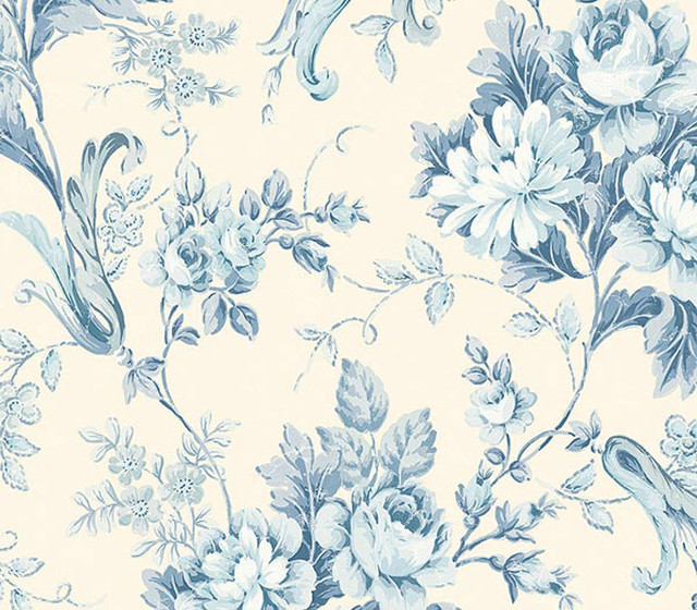 Contemporary   Wallpaper   by Steves Blinds Wallpaper 640x560
