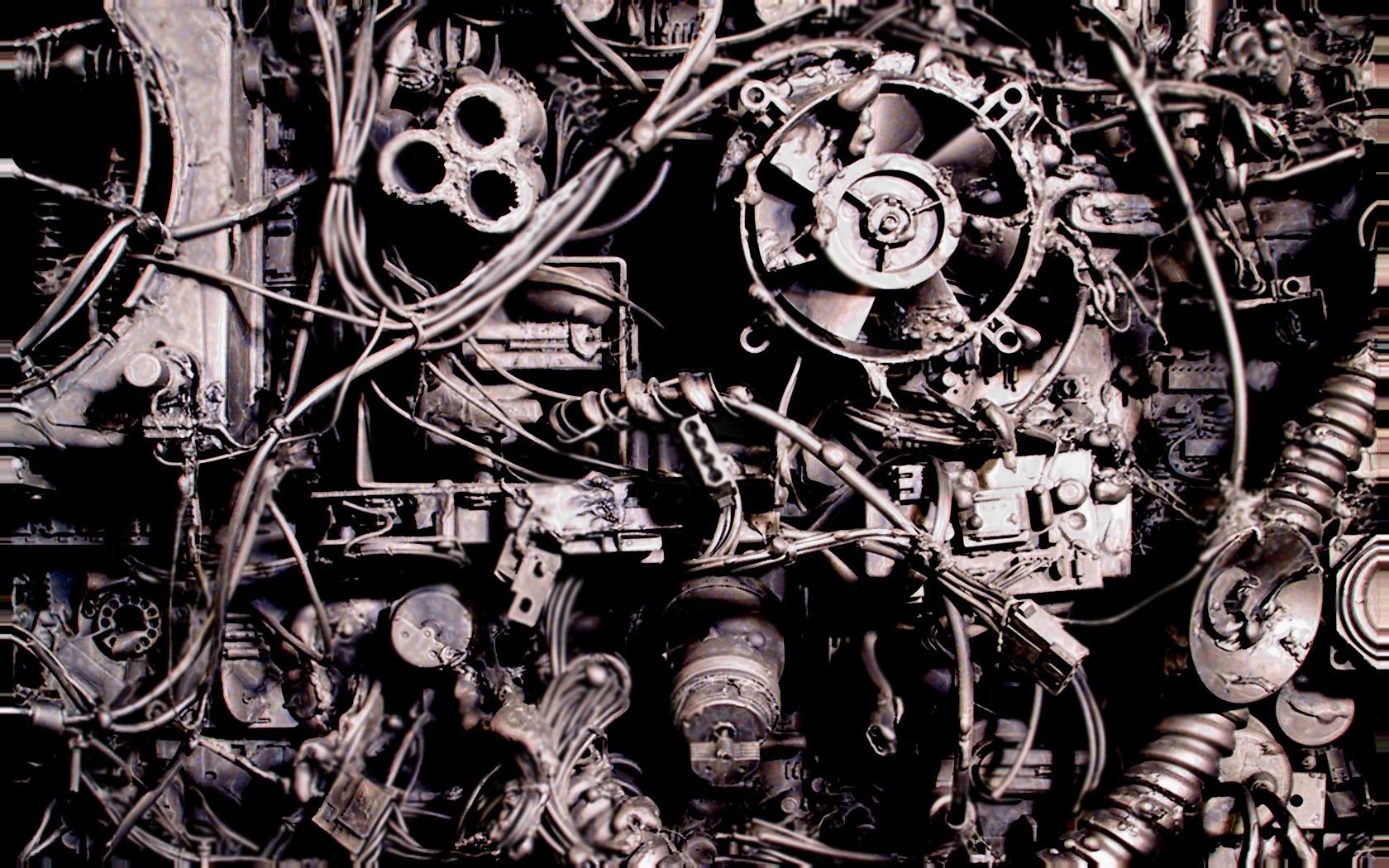 Download Engine Machinery Wallpaper 1680x1050 Wallpoper 1680x1050