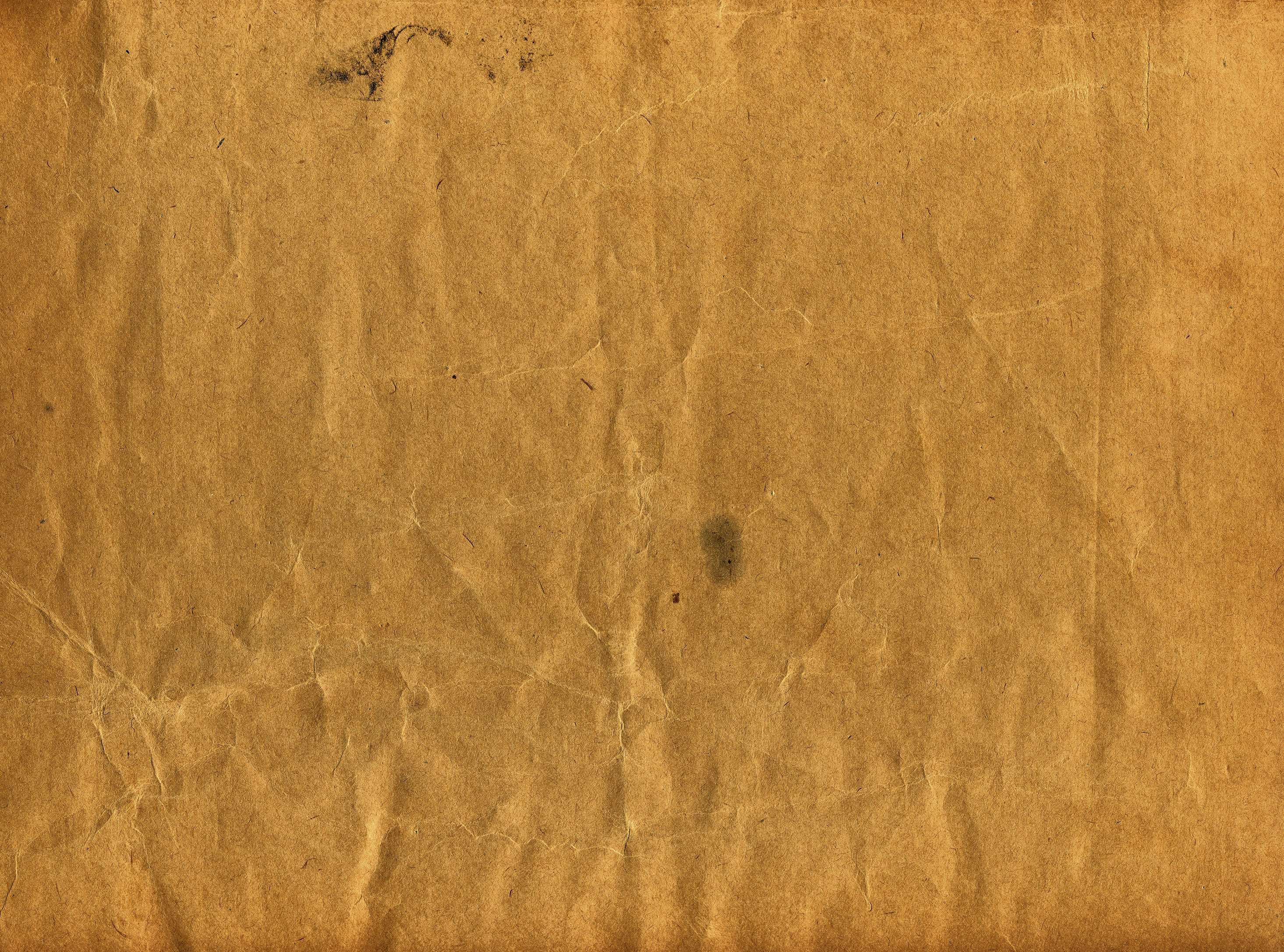 old brown paper download photo background old paper texture 2931x2174