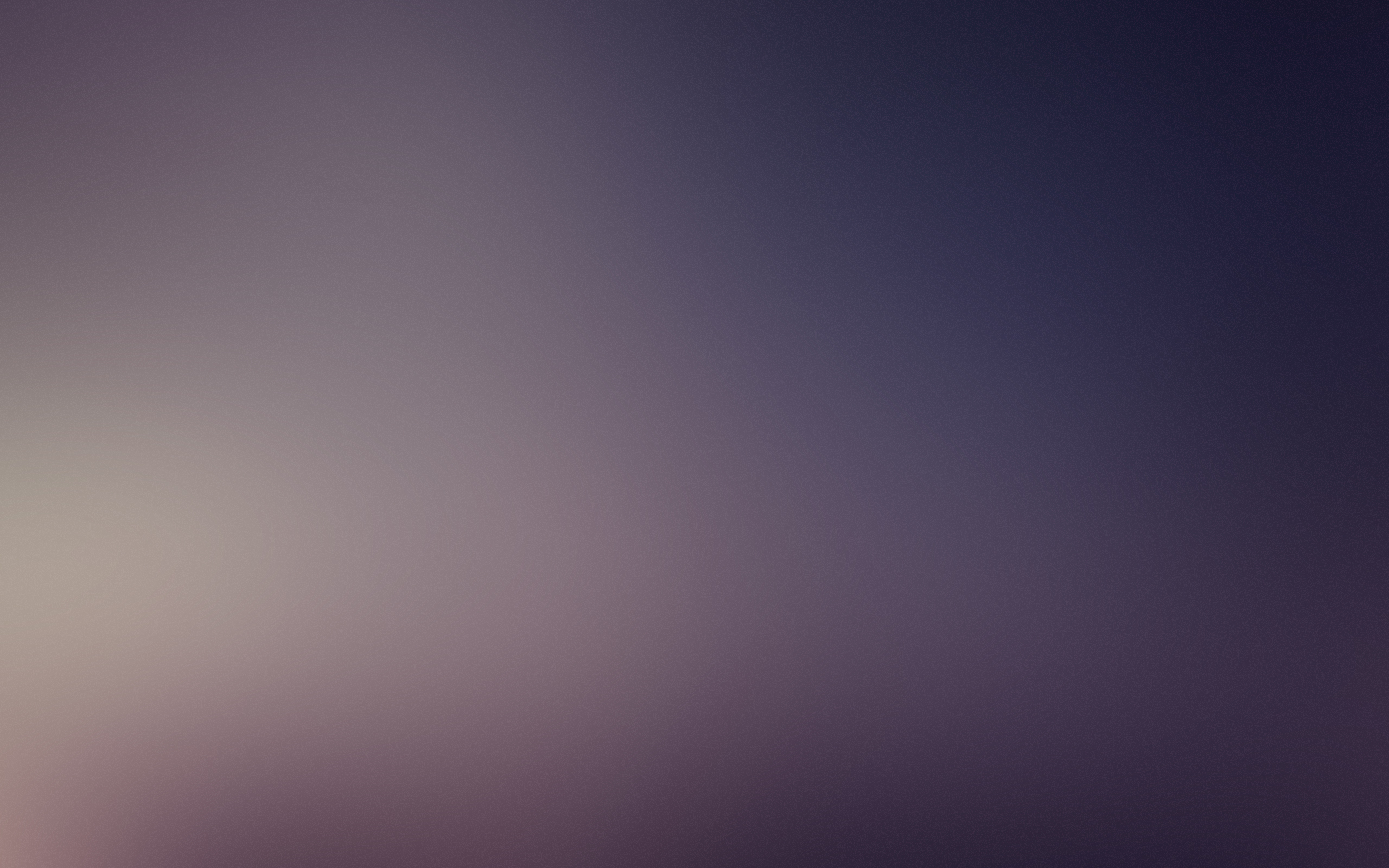 background texture gradient abstract simple purple hd wallpaper 2560x1600