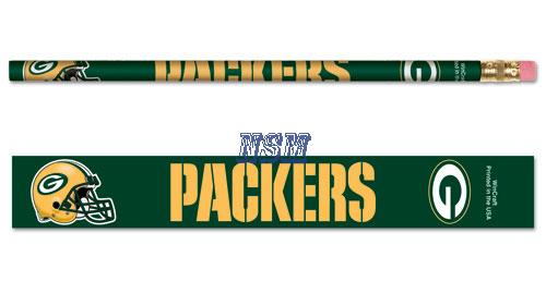 Green Bay Packers Wallpaper Border 500x270