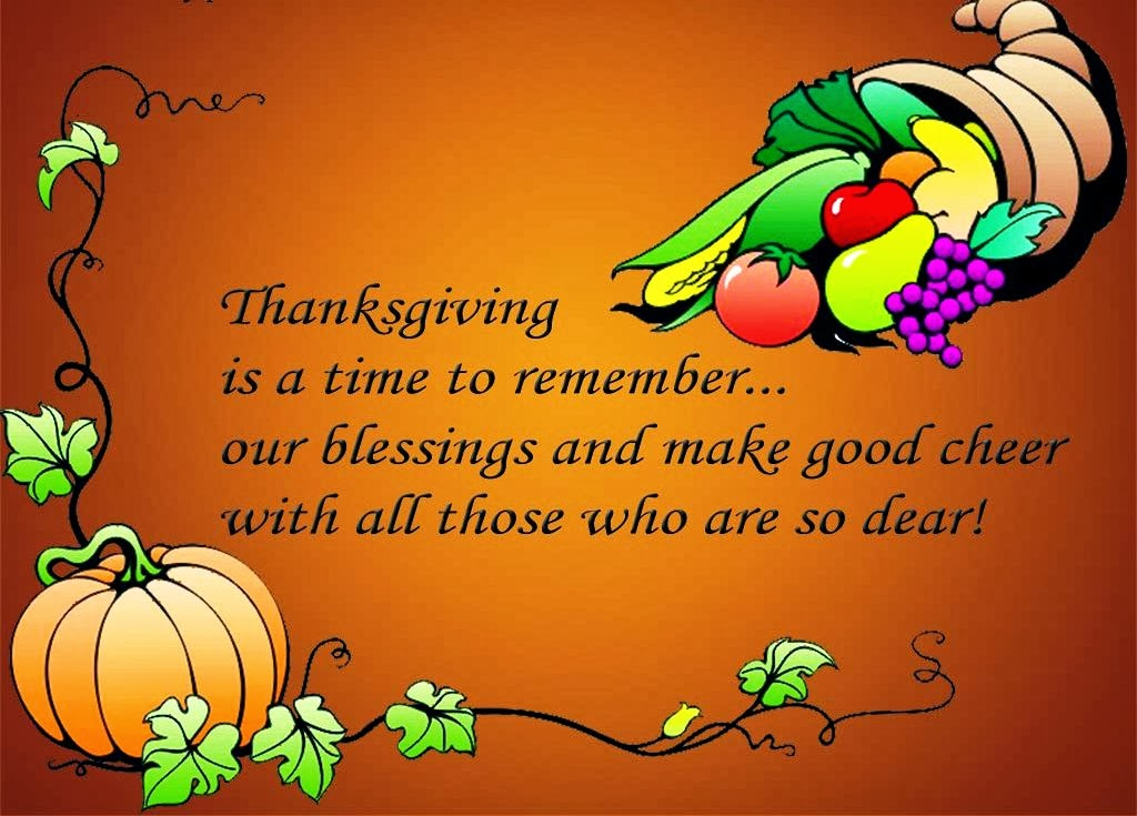Download Top Thanksgiving Wallpapers Cute Thanksgiving Wallpapers 1024x735