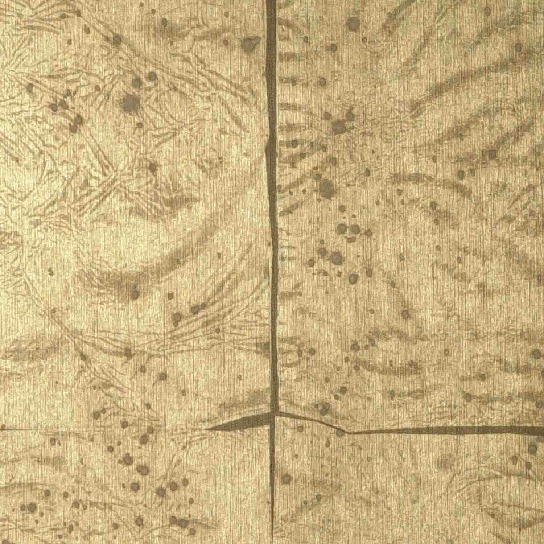 Patina Wallpaper Related Keywords Suggestions   Patina Wallpaper 1500x1500