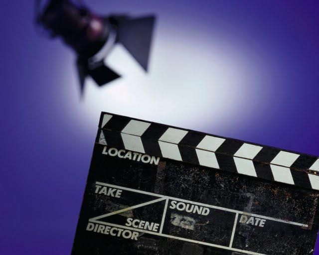 The Arts Symbols Artistic Photography Movie Set The Arts Symbols 640x512