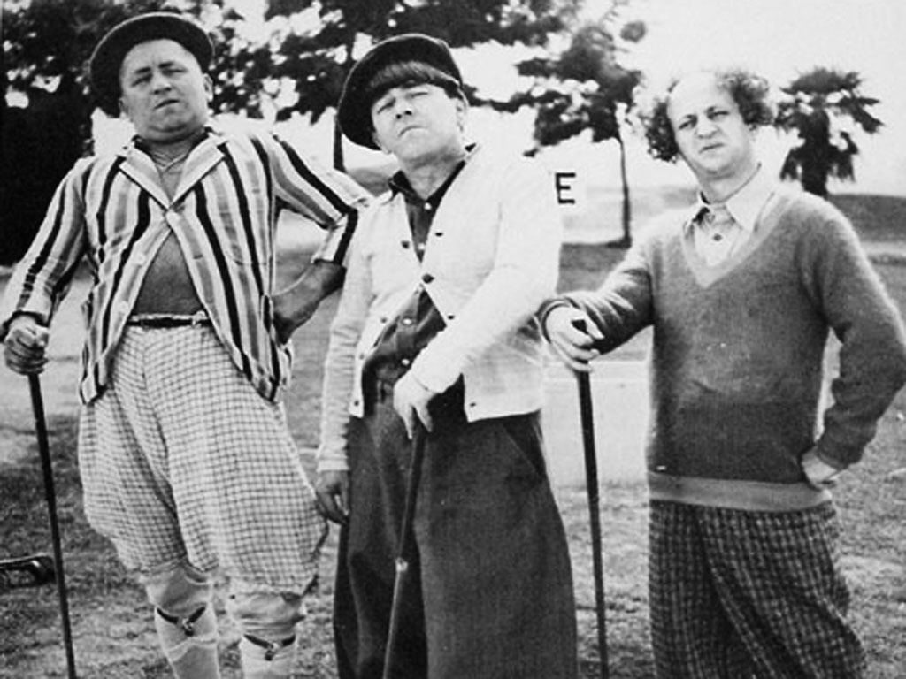 Free Download Three Stooges Wallpapers The Three Stooges