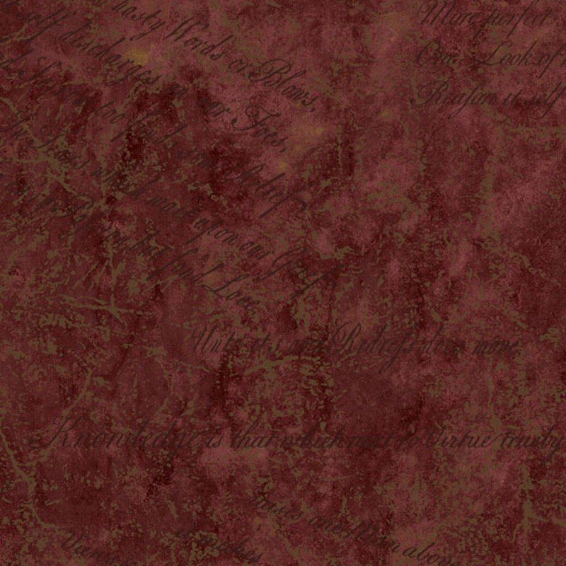 Paper Illusion Script Illusion Pomegranate Paper Illusion Wallpaper 800x800