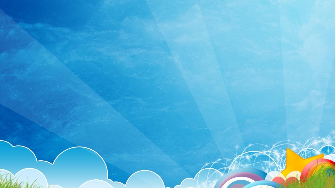 1280x720 Digital plain desktop PC and Mac wallpaper 1280x720
