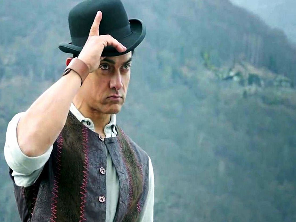 Aamir Khan HQ Wallpapers Aamir Khan Wallpapers   28095 1024x768
