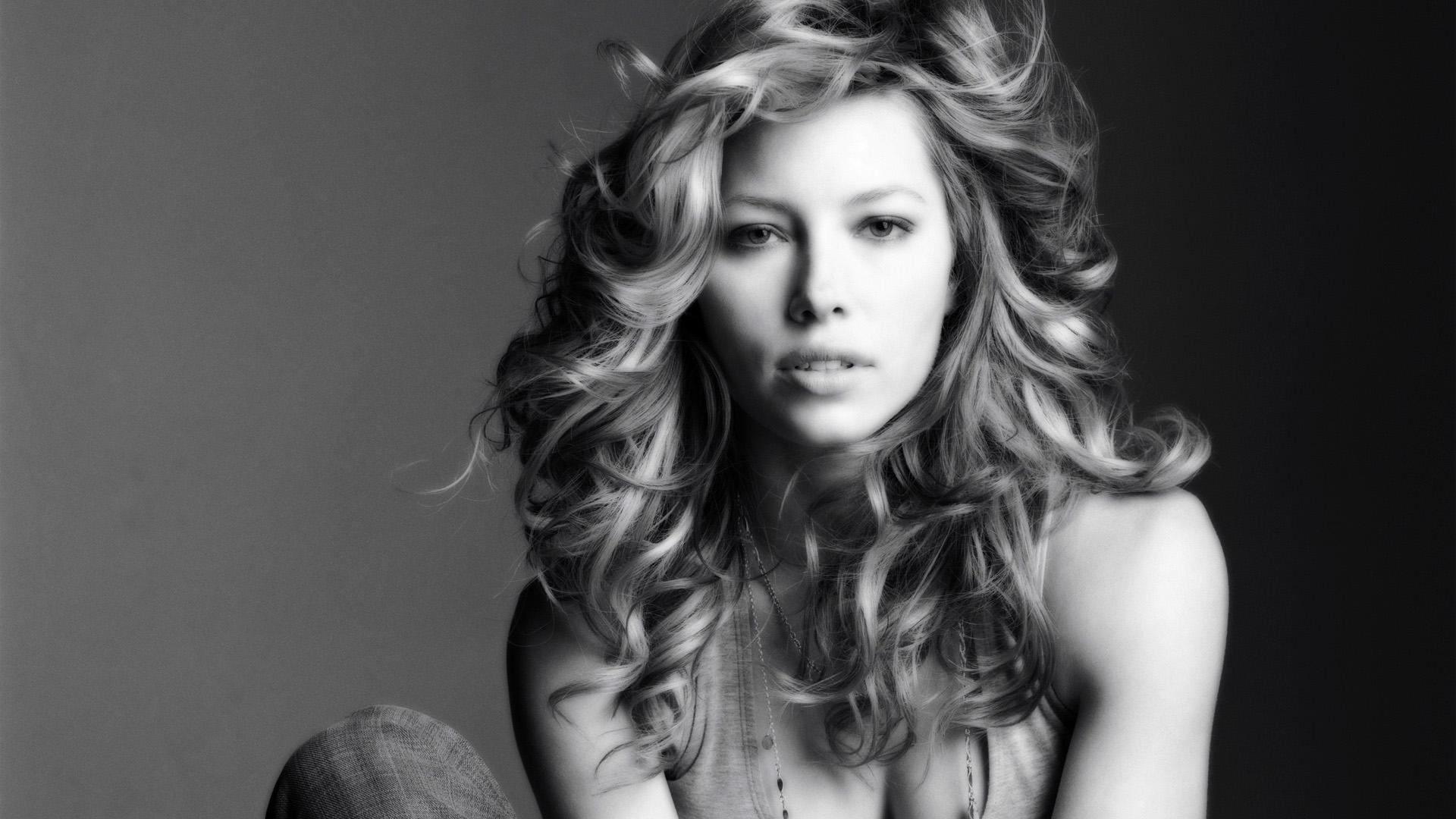 jessica biel hd wallpaper celebrity - photo #36