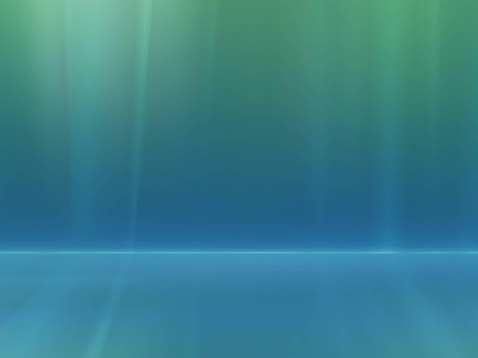 Windows Vista Aurora Wallpaper Wallpapersafari