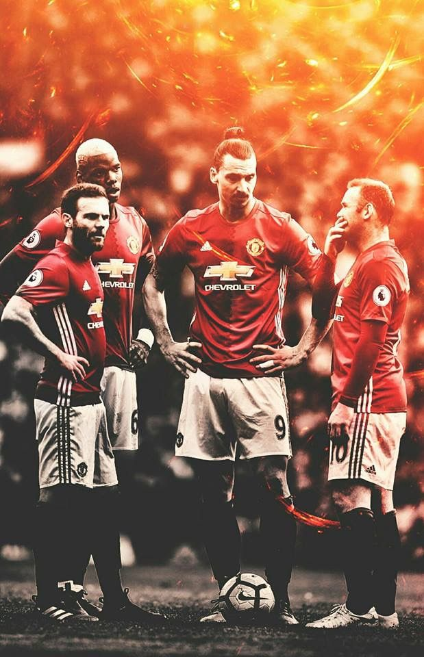 manchester united players wallpapers 2017 manchester united players wallpapers 2017