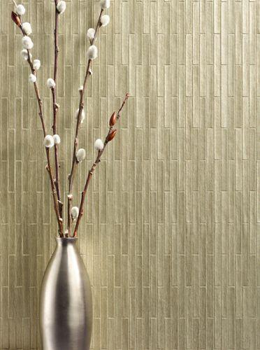 VYCON Crown Wallpaper Fabrics Toronto Vancouver Montreal 372x500