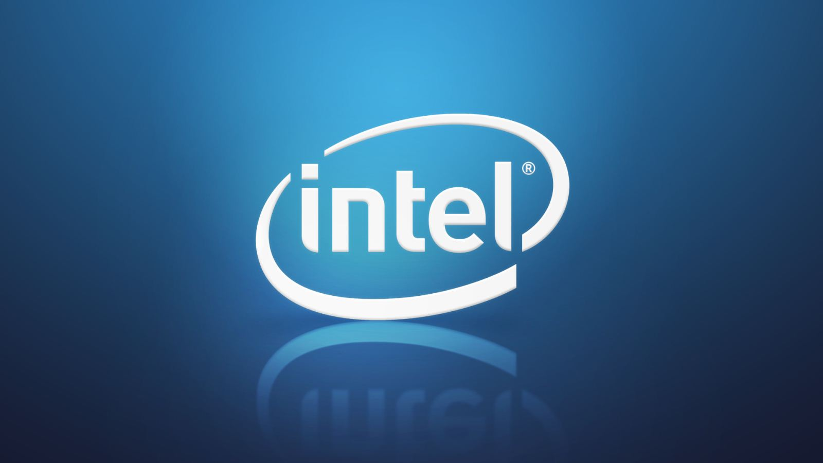 Intel Roadmap Leaks Haswell E Lituya Bay HEDT Platform   Haswell 1600x900