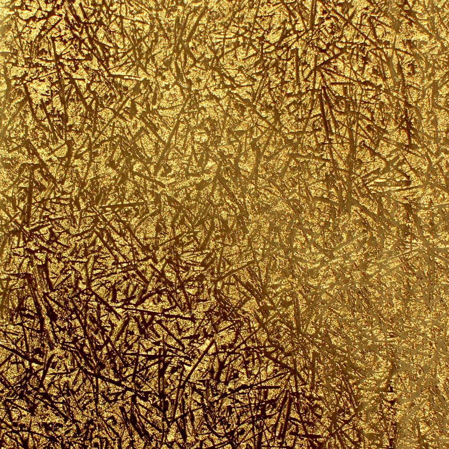 wallpaper Gold silver purple red of luxury gold foil wallpaper 6318 900x900